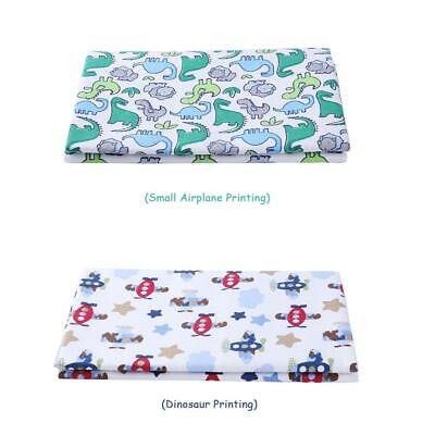 Play Mats Infants Baby Changing Pads Crawling Sheet Stroller Cover Carpet WT7n