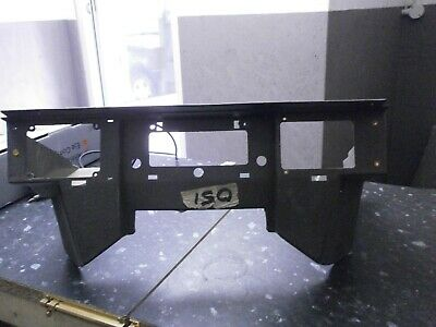 Centre Dash Console for Early Range Rover Classic