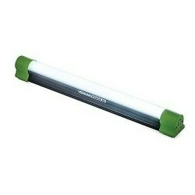 Great Neck 25997 8800 MAH Lithium-Ion Rechargeable Multi-Use Work Light