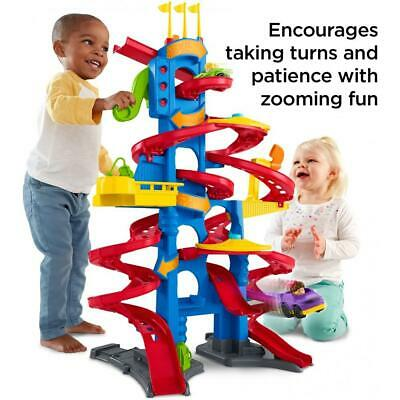 Educational Learning Toys for Kids Toddlers Age 2 3 4 5 6 Years Old Boys Girls