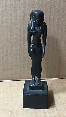Egyptian 5½ Inch Statue ~ Ancient Egypt