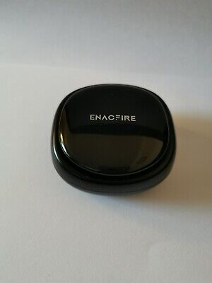ENACFIRE Future Wireless Earbuds, Bluetooth Stereo Headphones 18H playtime