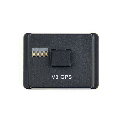 GPS Module Only for VIOFO A119V3 Car Dash Camera