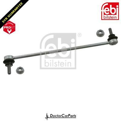 Anti Roll Bar Link fits SMART FORTWO 450.452 0.7 Front Left or Right 04 to 07