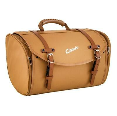 """Sac / Valise Sip """" Classic """", Grand ,pour Porte-Bagages,480x300x270 mm,"""