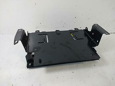 2011 RANGE ROVER SPORT Mk1 (L320) Amplifier Unit 436