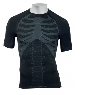 Northwave Body Fit Evo NW208913116010n ROPA HOMBRE ROPA INTERIOR