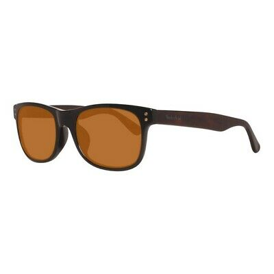 TIMBERLAND Men's Sunglasses Outlet Price UV Protection Brand's Case Gloss Finish