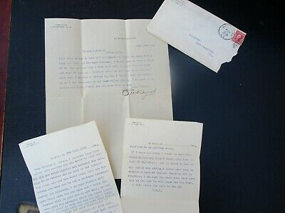 1908 Prominent DOCTOR Saint Elmo,Illinois POSTMARKED,Dr. Durst Signed letter lot