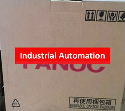 1PC NEW IN BOX FANUC a02b-0297-b502