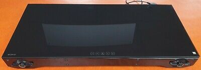 Sony Home Theatre System HT-XT3 VGC