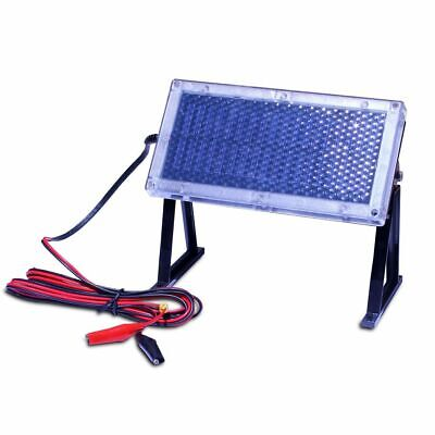 Mighty Max ML-AC612 6V//12V Charger for Empire EPP148 6V 7AH Battery
