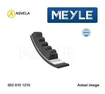 V Belt For Chrysler Land Rover Voyager Ii Es K00 300 6G72 Caravan Ii Es Es Meyle