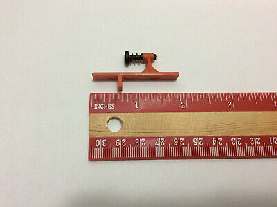 Paslode 901095 Slide Switch Assembly 900726 IM25A//IM200F18//902000//901000