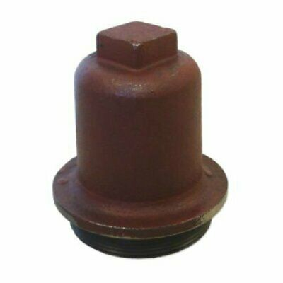 "PTO Cap - 1 1/8"" Shaft Massey Ferguson TO30 Ford 700 2N 8N 900 600 NAA 9N 800"