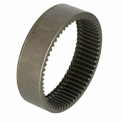 MFWD Planetary Ring Gear - Carraro New Holland Case IH 3230 895 4210 Case Ford