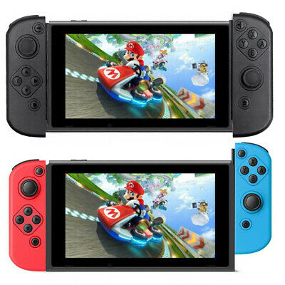 Joy-Con Game Controllers Gamepad Joypad for Nintendo Switch Console HOT!