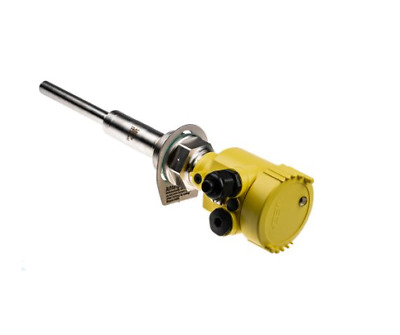 VEGAVIB 61, Vibrating Rod Level Switch for Bulk solids, 1000mm Long