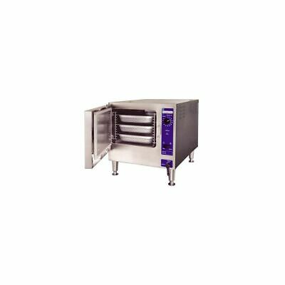 Cleveland Range 22CET3.1 SteamChef 3 Convection Steamer