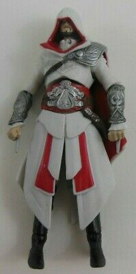 Ezio Auditore Da Firenze Assassins Creed Brotherhood Action