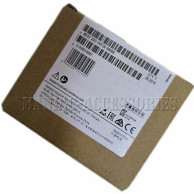 1PC New in box Siemens 6ES7222-1HF32-0XB0 module 6ES7 222-1HF32-0XB0