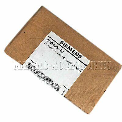 1PC New in box Siemens 6DR4004-8J Valve positioner feedback module