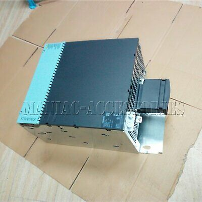 1PC used Siemens 6SL3120-1TE31-3AA3 server Driver Tested It In Good Conditio