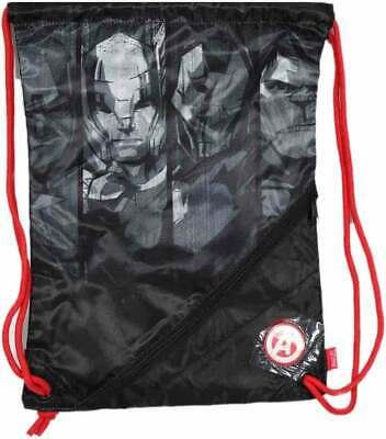12x Lot Opromo Softball 210D Polyester Drawstring Backpack Cinch Bag Pack