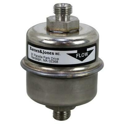 Allpoints Select - 561083 - Steam Trap