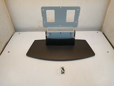 WestingHouse  LTV-27W2 Stand w/Mounting screws