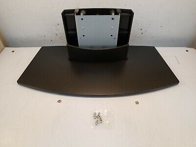 Westinghouse LTV-32W6HD TV Stand w/Mounting Screws