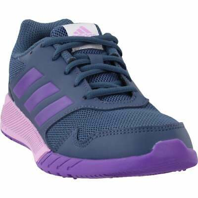 adidas Altarun  Casual Running  Shoes - Blue - Boys