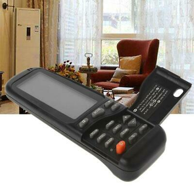 Remote Control FOR Airwell Emailair Electra Elco RC-5 RC5 Air Conditioner New