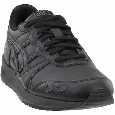 Asics Corrido GS Kids Trainers Boys Casual Comfortable Durable Shoes White