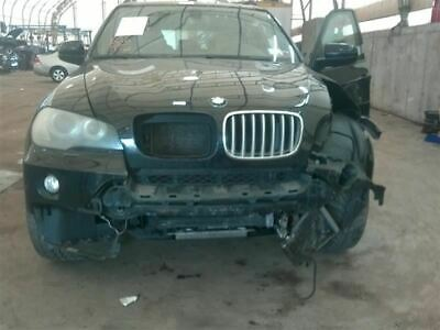 Fuse Box Engine Trunk Mounted Fits 08-14 BMW X6 3444609