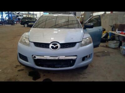 Fuse Box Engine Without Running Lamps Fits 07-09 MAZDA CX-7 3532369