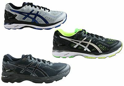Details about NEW ASICS GEL KAYANO 24 MENS RUNNING SPORT SHOES 2E (WIDE) WIDTH