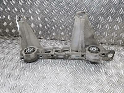 Mercedes Vito Rear Subframe 2015 On A4473503400