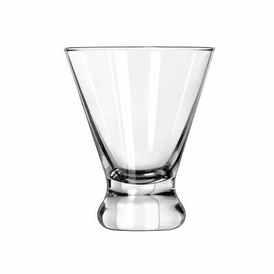 Libbey 401 Cosmopolitan 10 Ounce Wine Glass - 12 / CS
