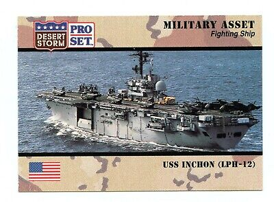 USS NEW ORLEANS LPH 11 Hitch Cover Military USN U S Navy