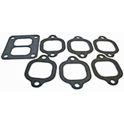 Manifold Gasket For Tractors Case IH 2294 2290 1175