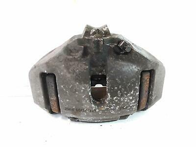 2012 BMW 5 SERIES Diesel Right Front Brake Caliper