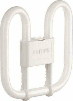 1932034-Philips 16 Watt PLQ16 827 2P GR8