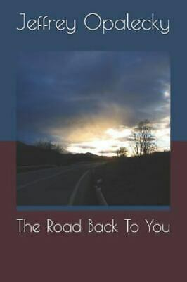 The Road Back to You, Brand New, Free shipping in the US