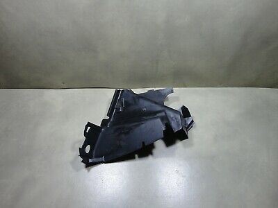Cache Ford Galaxy Phase 2 7M3915644
