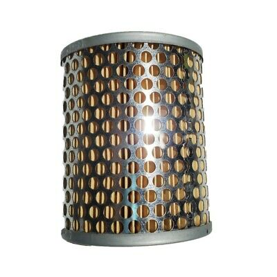1003879M1 Oil Filter Replaces Massey Ferguson TE20 TO20 Tractor