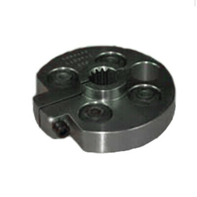 1662142 - HUB fits Caterpillar (CAT) * FREE SHIPPING *