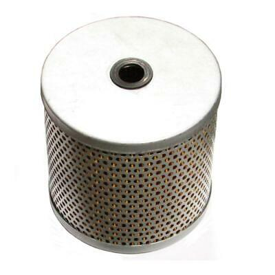 Oil Filter fits Ford DGPN6731A, 86546611 - 2000, 3000, 4000, 5000, 8000