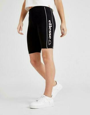 Ellesse Alexius Girls Cycle Shorts