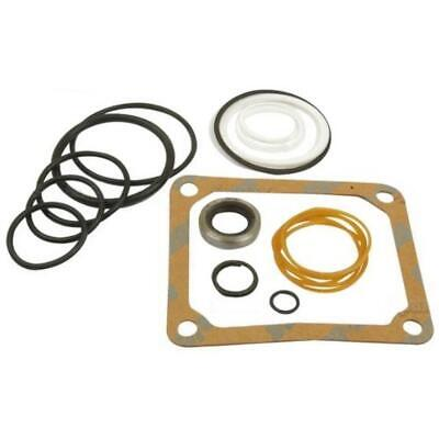 Seal Kit Power Steering fits John Deere 2640 2350 2040 820 830 1020 1520 2030 23